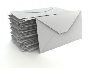 envelopenoprint