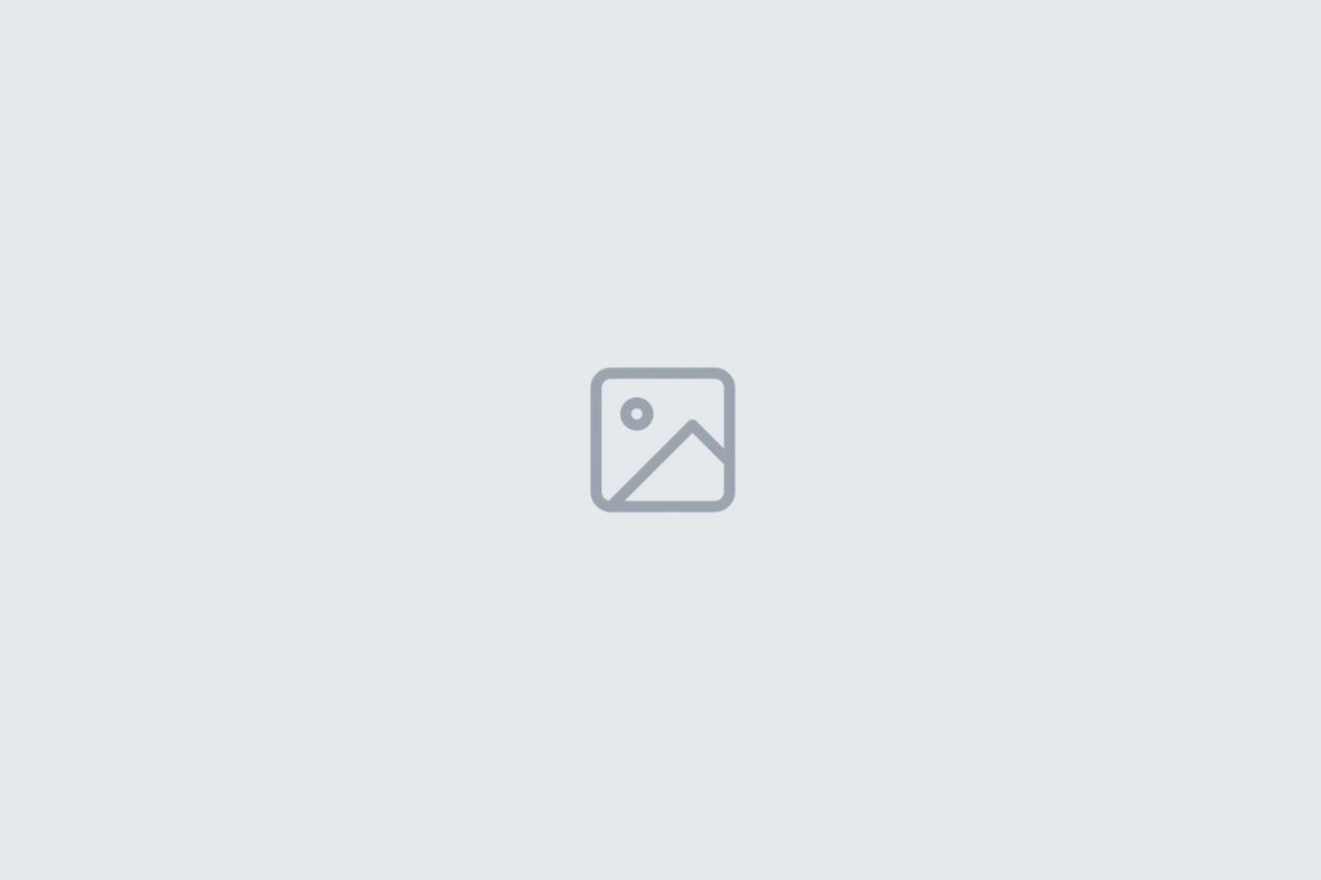 default fallback image