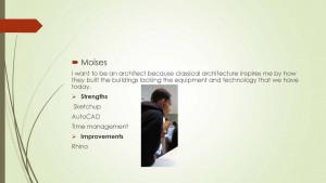 Presentation_Page_2