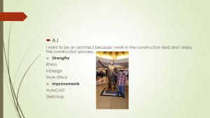 Presentation_Page_3