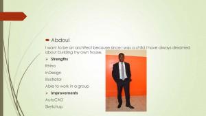 Presentation_Page_4
