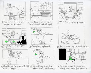 suspense-storyboard-1