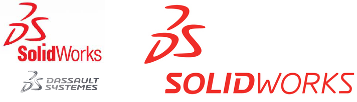 http://www.solidworks.com/
