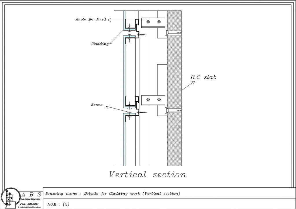 Structural Glass Panel Dimensions : Typical curtain wall panel size menzilperde