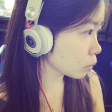 Profile photo of Delphine Ho
