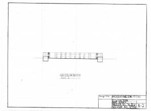 ARCH1130_KG_S16_FLWASSIGNMENT_A2_ETIENNE_DOMINIQUE