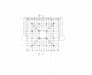 ARCH1130_S16_PAVLLIONASSIGNMENT_A1_ETIENNE_DOMINIQUE