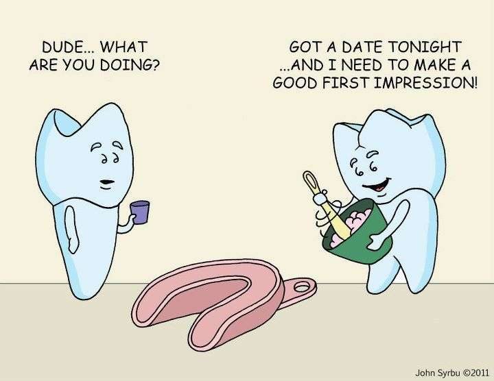 Skills danielle foley 39 s eportfolio - Funny dental pictures cartoons ...