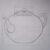 Group logo of COMD1123 Foundation Drawing, FA2020 Morning