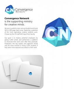CN_flyer_Print_FINAL