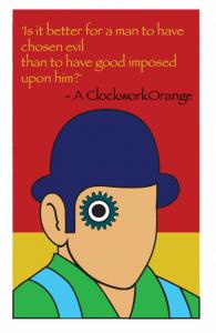 clockworkorange9-11-12