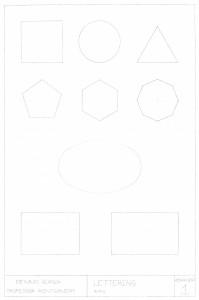 Montgomery_F_13_Demmis-Reanda(01).jpg-page-001