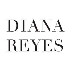 Diana Reyes Designs