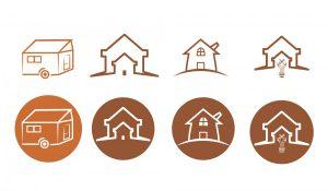 tiny-house-logo-copy