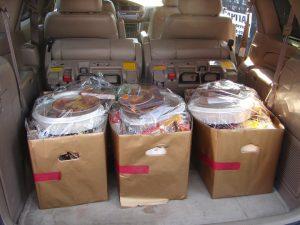 food-drive-11