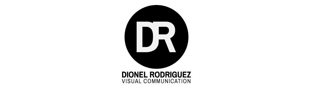 Dionel Rodriguez's ePortfolio
