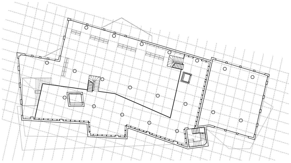 1st-masony-floor-plan-minor-grid