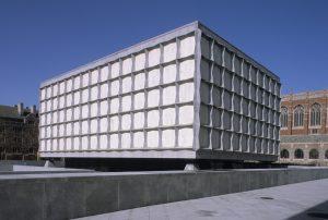 2009-5096