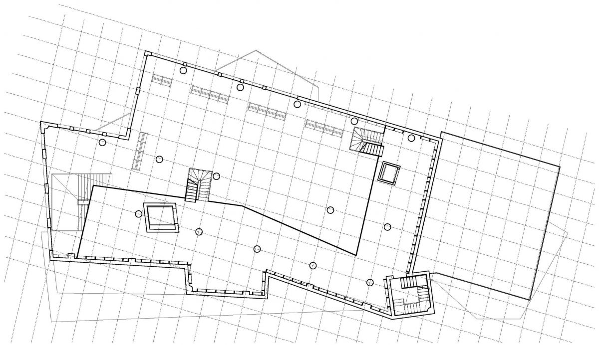 2nd-masony-floor-plan-minor-grid
