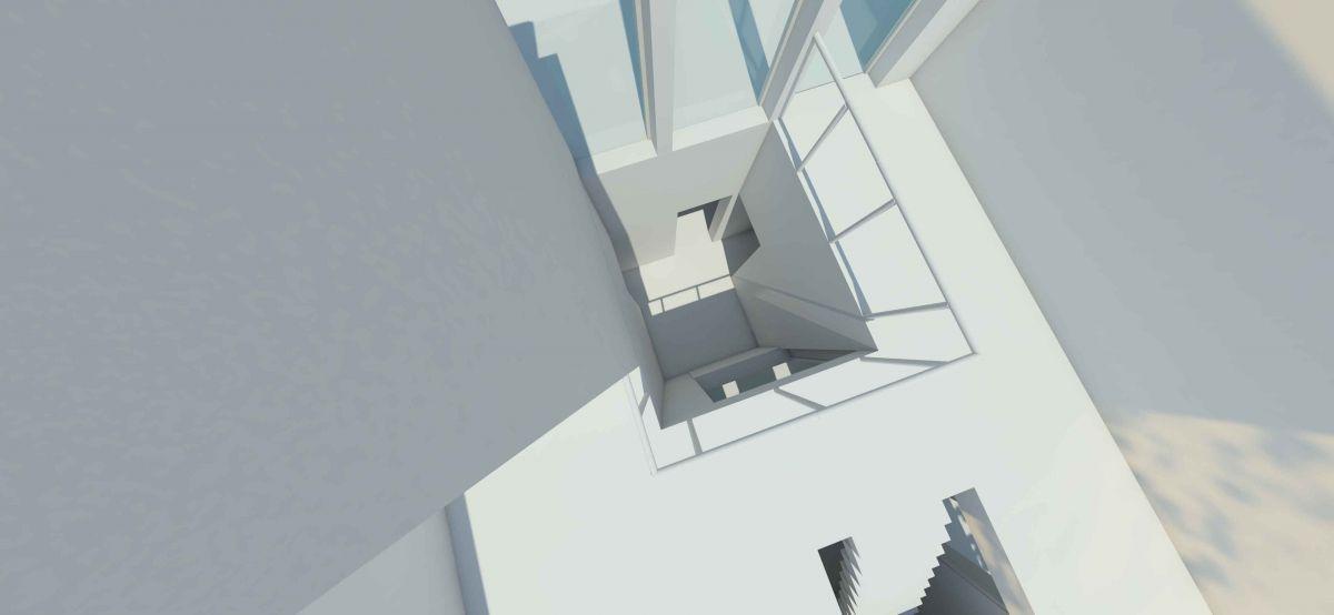 inside-balcony