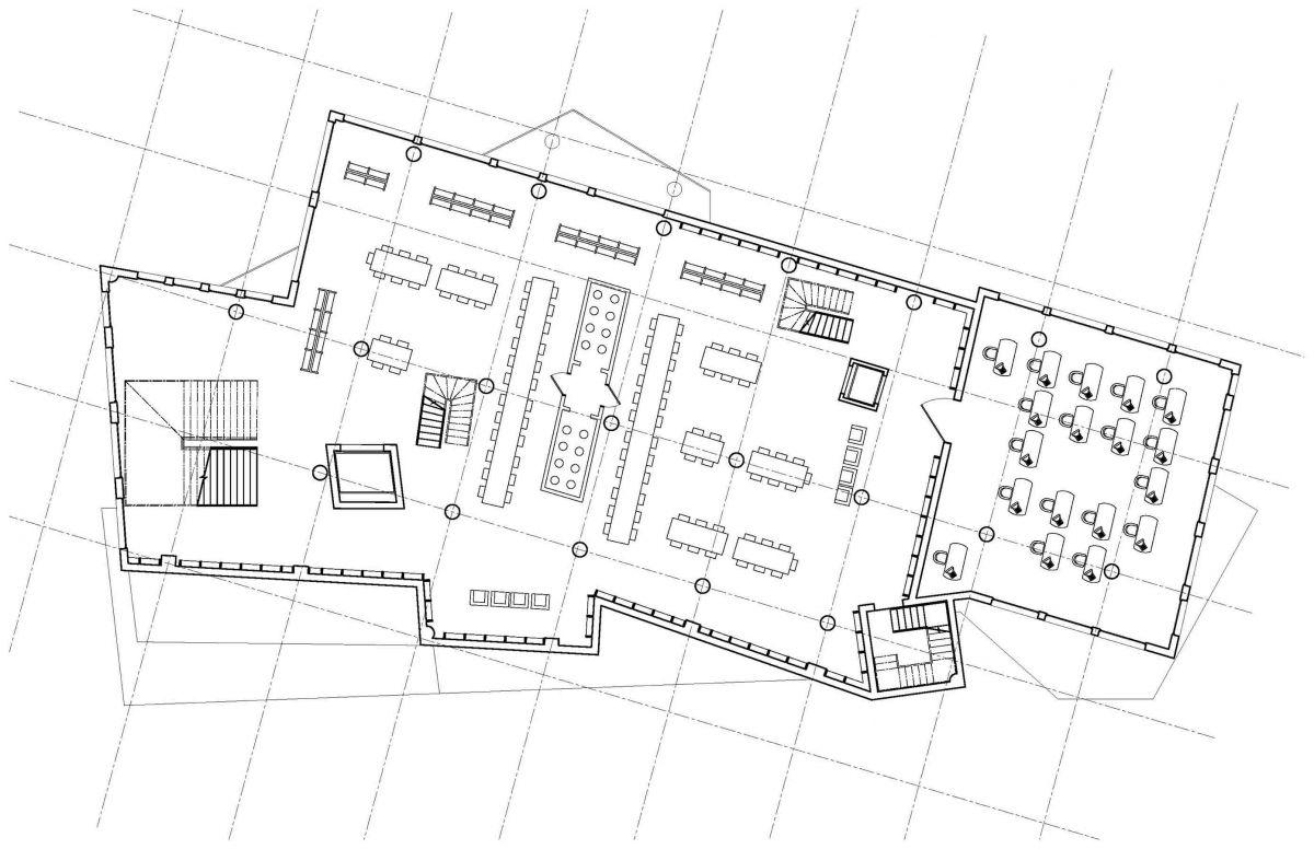third-floor-plan-major-grid