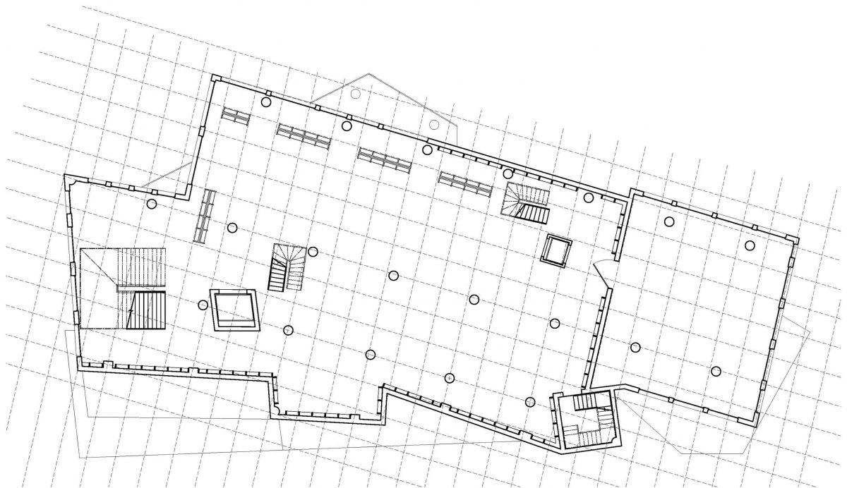 third-floor-plan-minor-grid