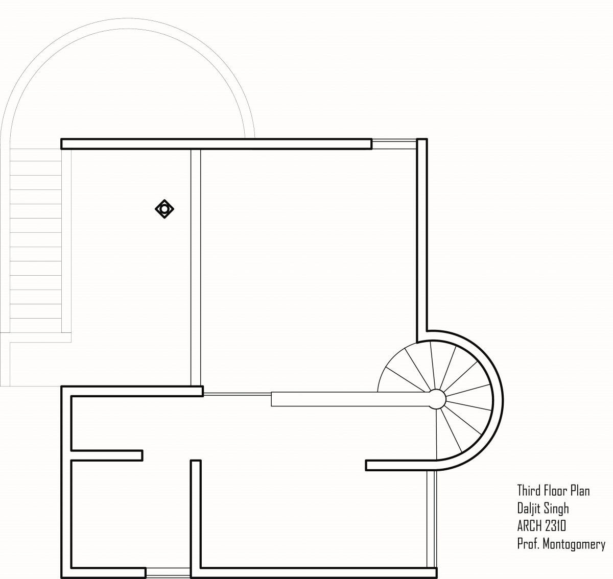 third-floor-plan