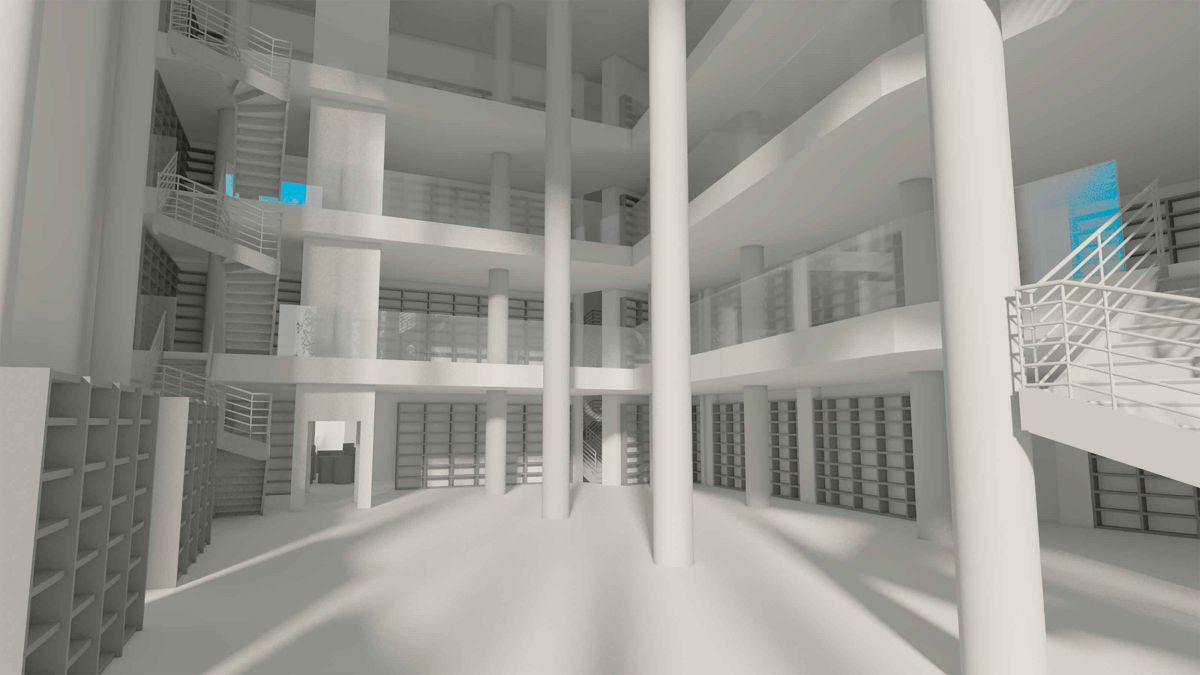 interior-view-1-lab
