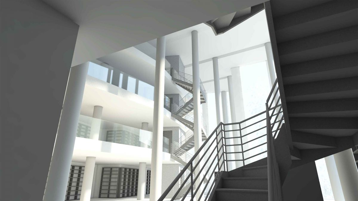 interior-view-3-lab