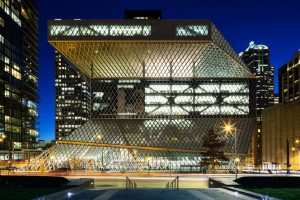 seattle-central-library-nightpp_w980_h653