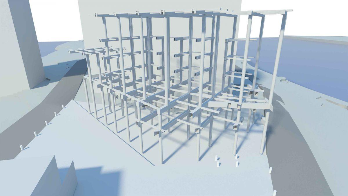 structure-lab