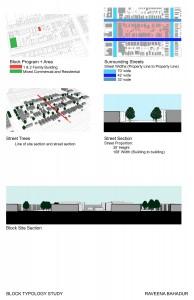 Block Typology Layout Board Study 3-page-001