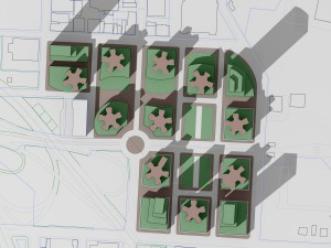 Faragut_Redevelopment_Plan