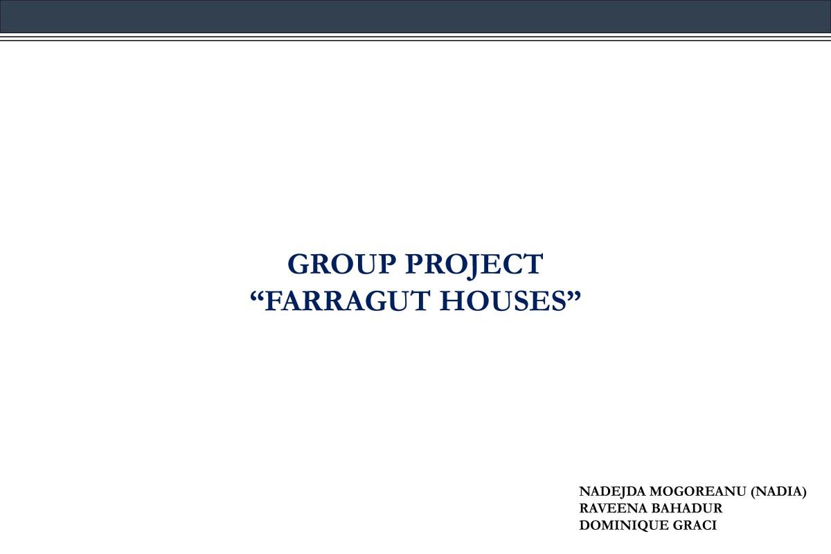 Farragut Housing_FINAL PRESENTATION_Page_1