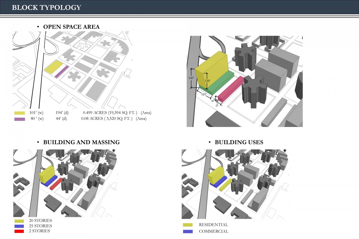 Farragut Housing_FINAL PRESENTATION_Page_4