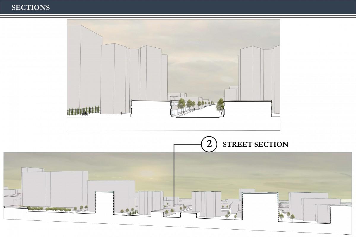 Farragut Housing_FINAL PRESENTATION_Page_6