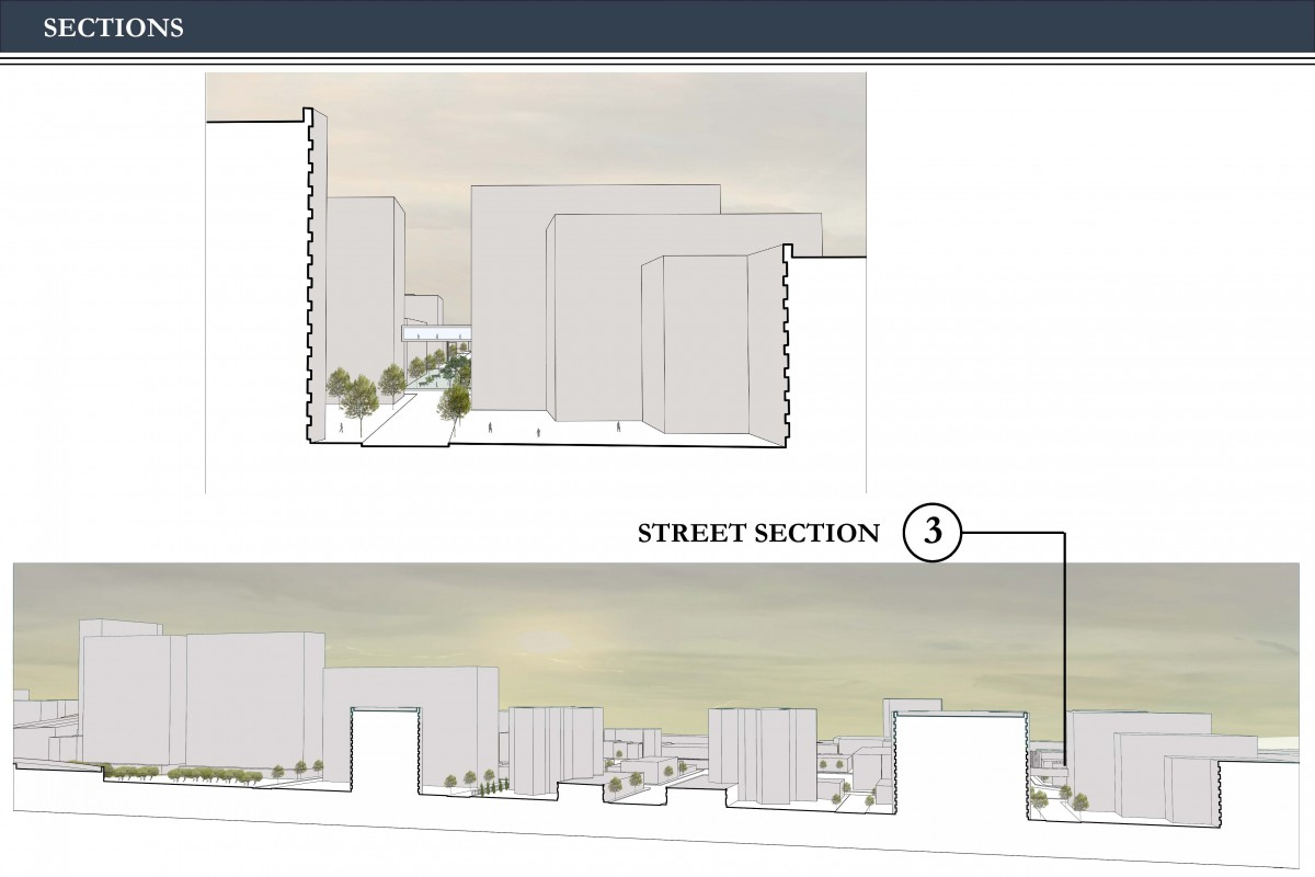 Farragut Housing_FINAL PRESENTATION_Page_7