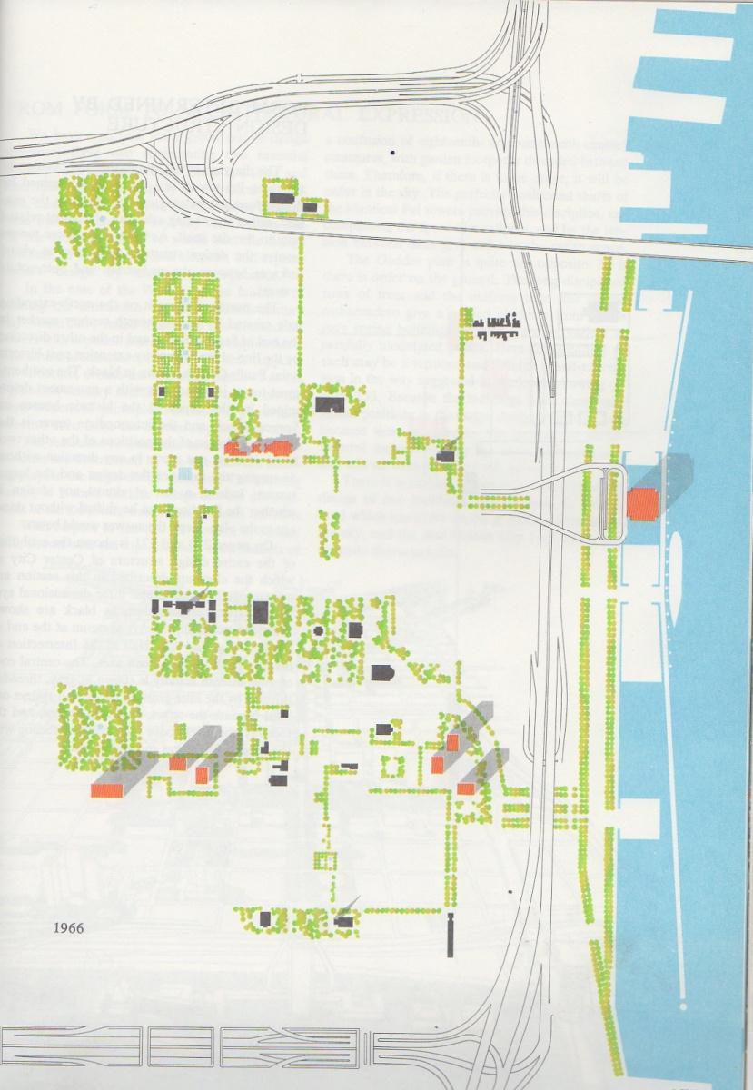 Bacon cities of edmund pdf design