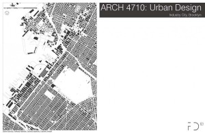 FD3_Urban Design_Proposal_Site Analysis_Semi_Final PDF reduced -1