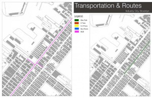 FD3_Urban Design_Proposal_Site Analysis_Semi_Final PDF reduced -4