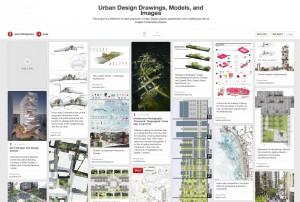 Pinterest_urban_design