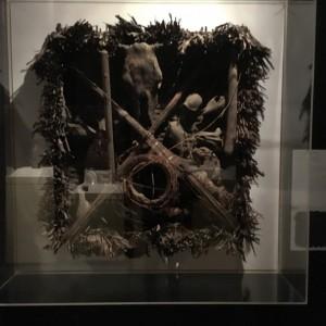 Emblem Of the Lepoerd Spirit