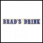 brads-drink