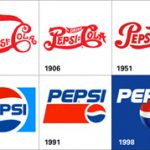 logo-history-pepsi