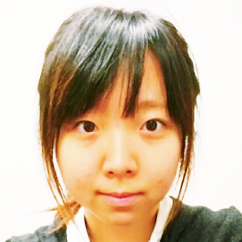 Liza Chiu