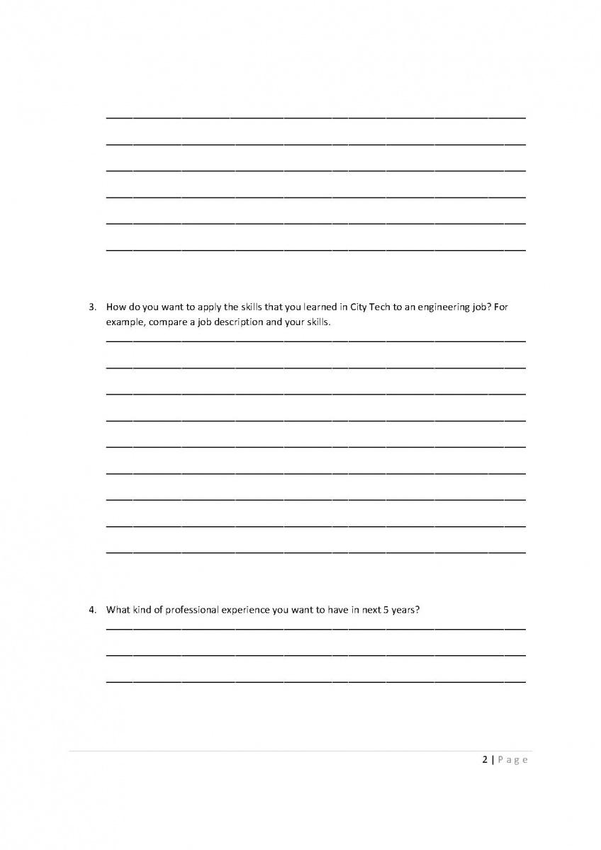 writing resume workshop i finished 05  08  2014