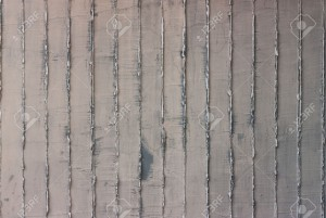26731801-Gray-concrete-wall-background-texture-with-vertical-stripes-Stock-Photo