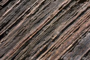 39142550-Vista-generale-della-trama-sollievo-di-scisto-roccia-con-strisce-diagonali-Archivio-Fotografico