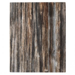 old_wood_wall_texture_plaques-r4eed1a579d04450b871bcd1efe6ecabb_ar56b_8byvr_324