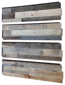 rustic-wall-panels